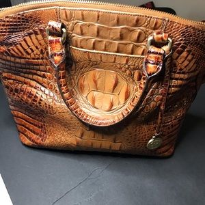 Brahmin Hand Bag